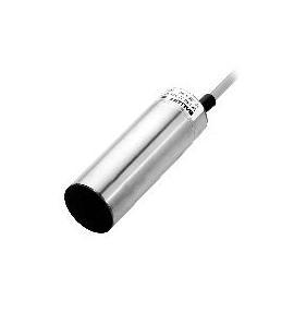 Picture of Cảm biến điện cảm Balluff BCS D22V4M1-PSC10C-EV02