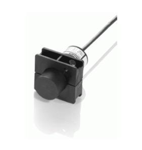 Picture of Cảm biến điện cảm Balluff BCS G34KN2-NSC24G-AV02