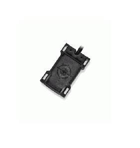 Picture of Cảm biến điện cảm Balluff BCS R08KE-NSC80C-EP00,2-GS49