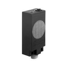 Picture of Cảm biến điện cảm Baumer CFDK 30