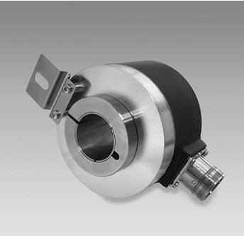 Picture of Bộ mã hoá vòng quay - Encoder Baumer ATD 4S A 4 Y10