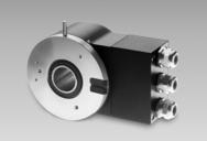 Picture of Bộ mã hoá vòng quay - Encoder Baumer G1MMH / G2MMH