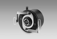 Picture of Bộ mã hoá vòng quay - Encoder Baumer GI341 / GI342