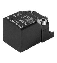Picture of Cảm biến điện cảm Pepperl Fuchs CBN15-30GK60-A0