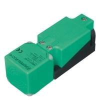 Picture of Cảm biến điện cảm Pepperl Fuchs CJ10-30GM-E2-3G-3D