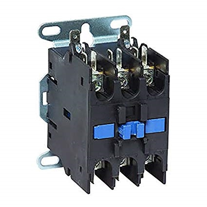 Picture for category Contactor Honeywell