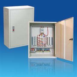 Picture for category Vỏ tủ điện âm tường LSA