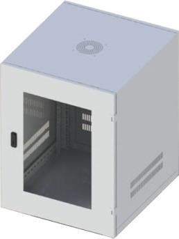 Picture for category Tủ Rack