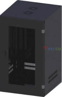 Picture of Tủ C Rack 20U VNECCO VNC-R-20UD800M-2