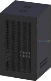 Picture of Tủ C Rack 20U VNECCO VNC-R-20UD800-2