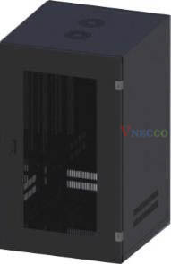 Picture of Tủ C Rack 20U VNECCO VNC-R-20UD1000-2