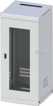 Picture of Tủ C Rack 27U VNECCO VNC-R-27UD600M-4