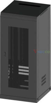 Picture of Tủ C Rack 27U VNECCO VNC-R-27UD1000M-4