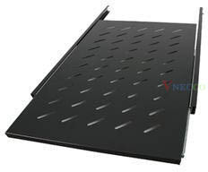 Picture of Khay tủ Rack VNECCO VNC-PK-KT-400