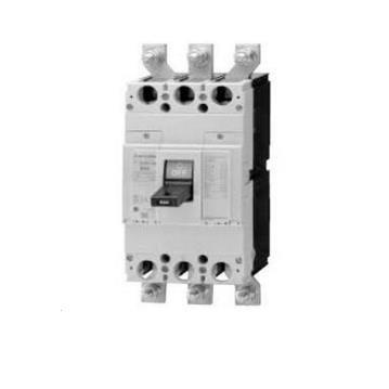 Picture of MCCB cắt ngắn mạch cao Mitsubishi H/L NF630-HEW 4P 70kA 630A