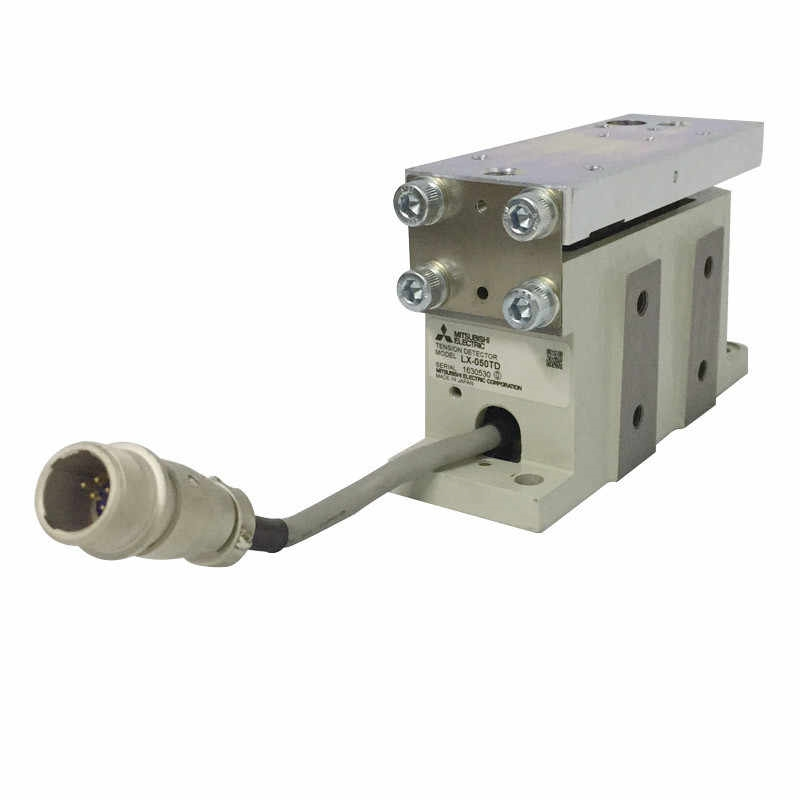 Picture for category Tension Detector