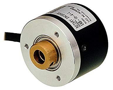 Picture of  Bộ mã hóa vòng quay E40HB10-200-3-T-24 Autonics
