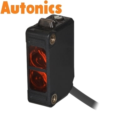Picture of Cảm biến quang điện BJR3M-PDT-P-F Autonics