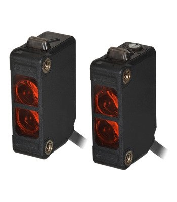 Picture of Cảm biến quang điện BJR15M-TDT-W-F Autonics