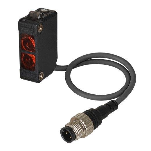 Picture of Cảm biến quang điện BJR3M-PDT-W-P-F Autonics