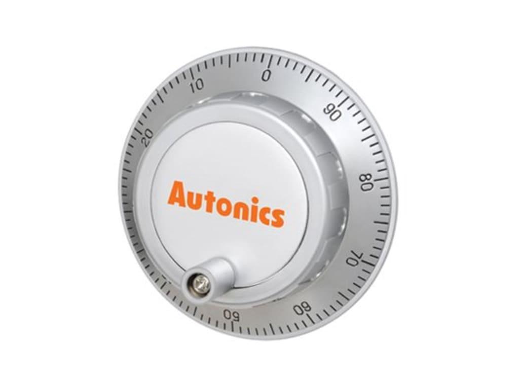 Picture of  Bộ điều khiển nhiệt độ ND-3H Autonics
