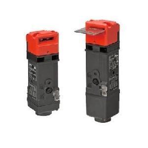 Picture of Công tắc an toàn D4SL-N4SFA-N Omron