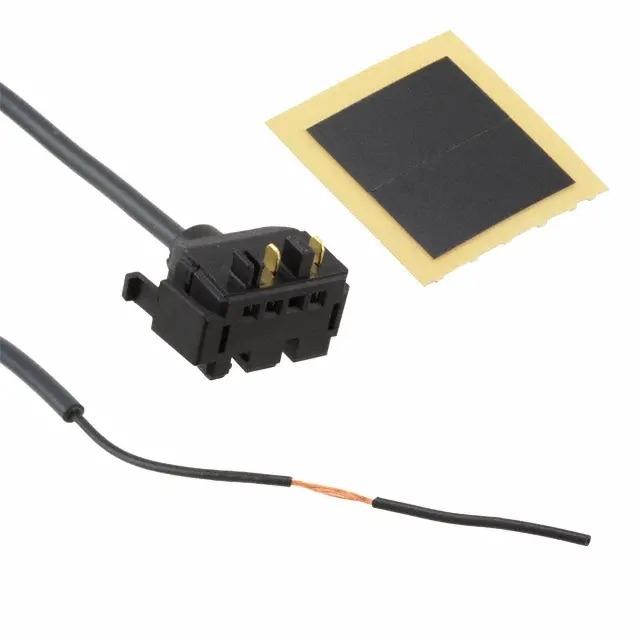 Picture of Bộ khuếch đại sợi quang E3X-CN22 Omron
