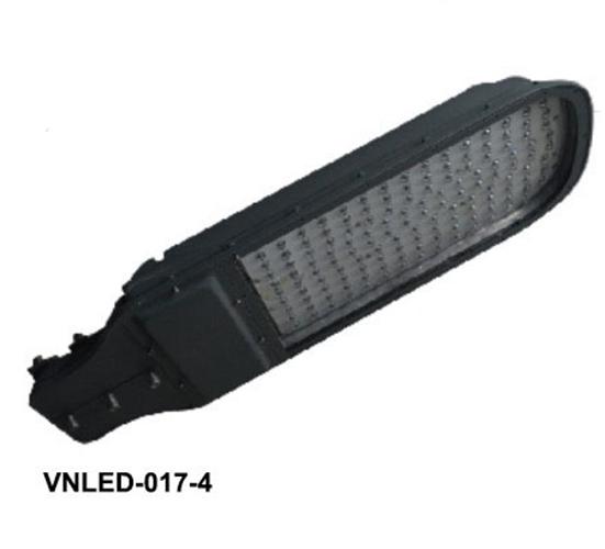 Picture of Đèn đường Led VN-Led 017.3 - 100W-120W
