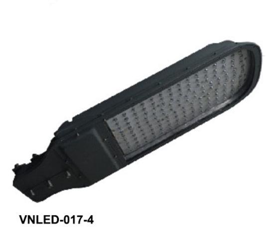 Picture of Đèn đường Led VN-Led 017.4 - 150W-180W