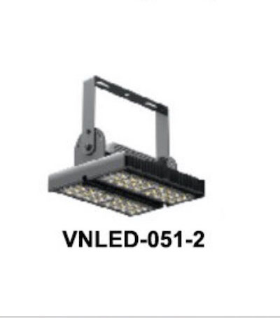 Picture of Đèn pha Led VNP-Led 051.2 - 60W