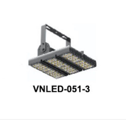 Picture of Đèn pha Led VNP-Led 051.3 - 90W
