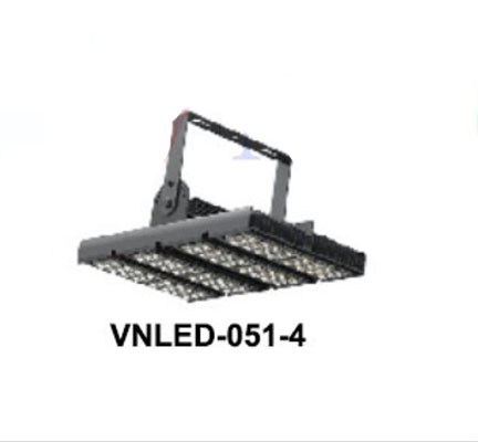 Picture of Đèn pha Led VNP-Led 051.4 - 120W