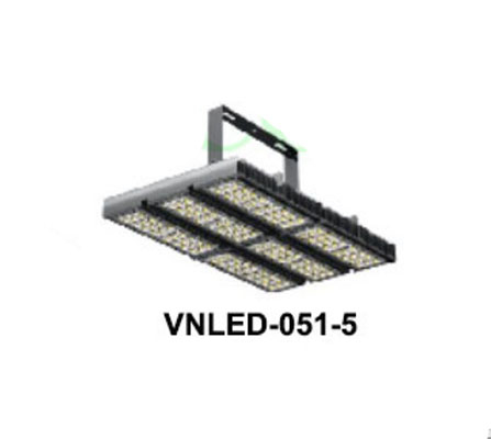 Picture of Đèn pha Led VNP-Led 051.5 - 150W