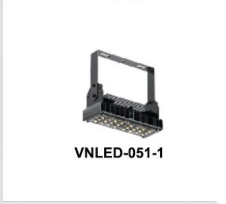 Picture of Đèn pha Led VNP-Led 051.1 - 30W