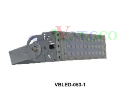 Picture of Đèn pha Led VNP-Led 053.1 - 30W