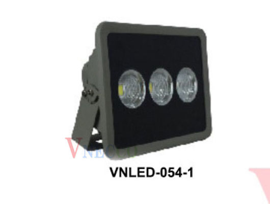 Picture of Đèn pha Led VNP-Led 054.1 - 150W