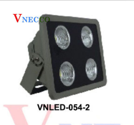 Picture of Đèn pha Led VNP-Led 054.2 - 200W