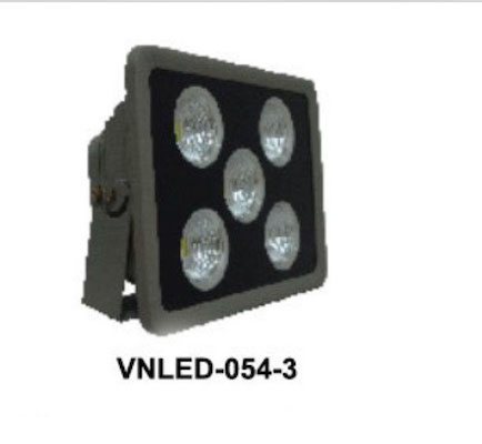 Picture of Đèn pha Led VNP-Led 054.3 - 250W
