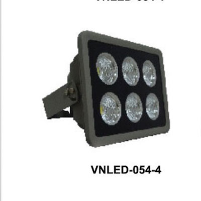 Picture of Đèn pha Led VNP-Led 054.4 - 300W
