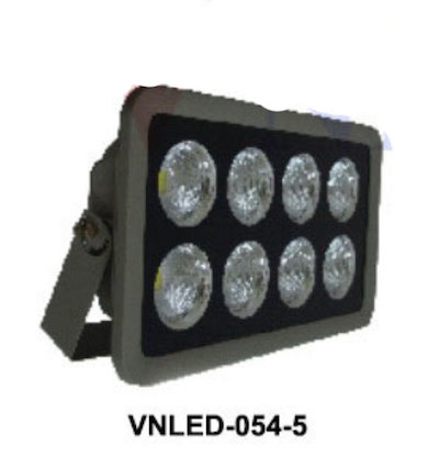 Picture of Đèn pha Led VNP-Led 054.5 - 350W