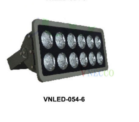 Picture of Đèn pha Led VNP-Led 054.6 - 500W