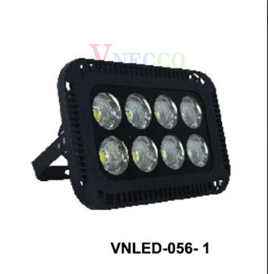 Picture of Đèn pha Led VNP-Led 056.1 - 240W