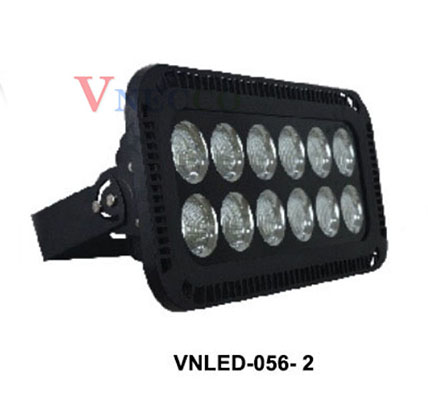 Picture of Đèn pha Led VNP-Led 056.2 - 300W