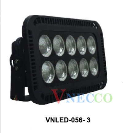 Picture of Đèn pha Led VNP-Led 056.3 - 360W