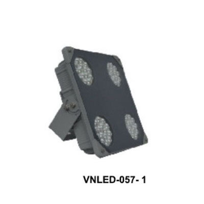 Picture of Đèn pha Led VNP-Led 057.1 - 60W