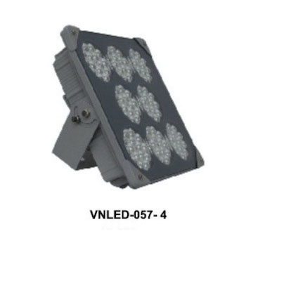 Picture of Đèn pha Led VNP-Led 057.4 - 120W