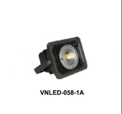 Picture of Đèn pha Led VNP-Led 058.1A - 30W