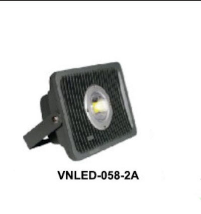 Picture of Đèn pha Led VNP-Led 058.2A - 50W