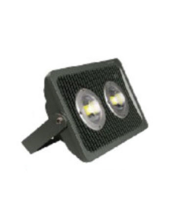 Picture of Đèn pha Led VNP-Led 058.3A - 100W