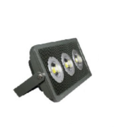 Picture of Đèn pha Led VNP-Led 058.4A - 150W